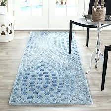 safavieh soho rug soh519a grey area gray