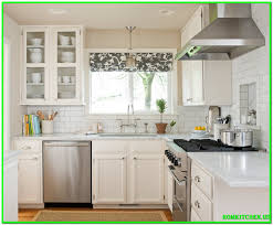 red country kitchens. Delighful Country Full Size Of Kitchenhouse Kitchen Design Country Designs On A  Budget Red Large  Throughout Kitchens F
