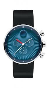17 best ideas about movado mens watches men s baselworld 2016 movado and swiss industrial designer yves behar unveil new movado edge watches