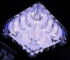 change recessed light to chandelier best of chandelier lighting fixture small led chandelier whole