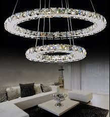 Best Unique Crystal Chandeliers Aliexpress Buy Luxury Modern Led Crystal  Chandelier With