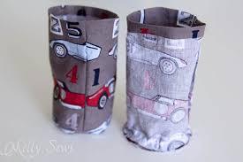 Quilted Water Bottle Holder Pattern & Zakka Style Sew Along - Wrap ... & Sew A Water Bottle Holder - Melly Sews Adamdwight.com