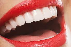Resultado de imagem para saude bucal
