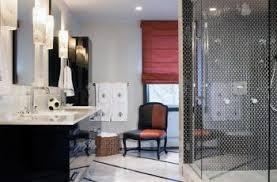 Disegno Bagno In Camera : Pavimento bagno marmo interni in stile italiano contemporaneo