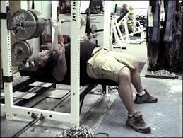 Bench Cage Comparison  Bodybuildingcom ForumsWestside Bench Press