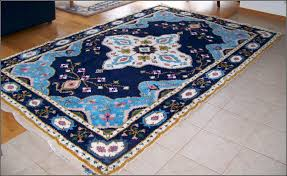 Latch Hook Rug Patterns Rugs Home Decorating Ideas