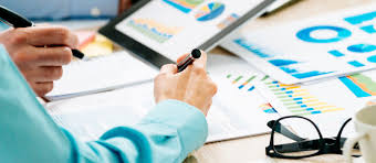 End Your VAT Troubles by Engaging Expert Tax Accountants for Small Business