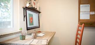 graphic design office. Office Graphic Design. Design Office. About The Paper Moon Press As You May