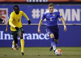 Sounders Depth Chart Seattle Sounders Expected To Unveil Jordan Morris As