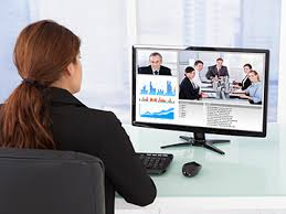 Video Conference Video Conference Easy To Use Voipgate