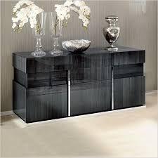 Modern sideboards furniture Buffet Riviera Buffet Arthritismomcom Riviera Buffet Scan Design Modern Contemporary Furniture Store