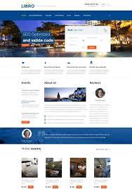 Responsive Website Designs Free Download Responsive Website