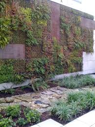 Small Picture 217 best Elements Vertical Garden images on Pinterest Vertical