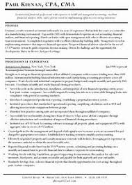 Assistant controller resume examples for Controller resume examples .