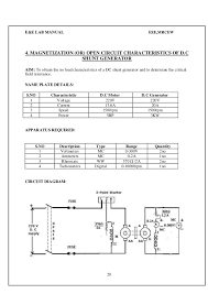 e e lab manual what is rth 19 23 e e lab manual