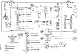 letters from flyover country electrical system work this is a typical electrical system schematic