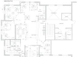 office layout planner. full size of office32 office furniture sets small home ideas design layout planner