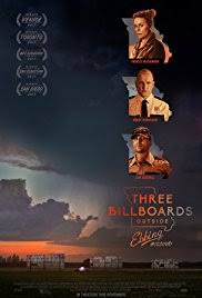 three billboards outside ebbing missouri imdb three billboards outside ebbing missouri poster