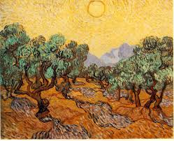 vincent van gogh images paintings hd wallpaper and background photos