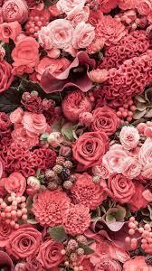 Flower phone wallpaper ...