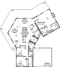 octagon houses plans escortsea Cost Of House Plan In Nigeria montbrook ranch home plan 085d 0764 house planore cost of drawing a house plan in nigeria