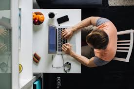 Edit Your Professional Bio Career Services