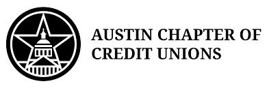 Brand Graphics Austin Ccu