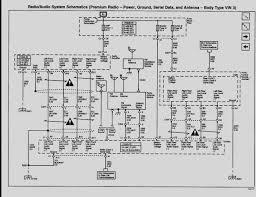 2008 gmc envoy bose stereo wiring diagram wire data \u2022 silverado radio wiring diagram at Gm Radio Wiring Diagram