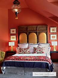 moroccan style bedroom furniture. katie leede and company is an la based interior fabric headed up by designer leed develops moroccan style bedroom furniture s