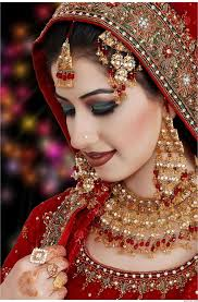 best bridal makeup tips free pictures gallery