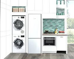 compact appliances for small spaces. Exellent Small Apartment Size Appliances Kitchen  Extraordinary Compact For Small Kitchens Interesting Wall Oven For Compact Appliances Small Spaces I
