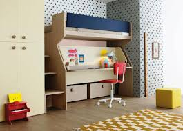 modern twin bed.  Twin Image Of Modern Twin Bed For
