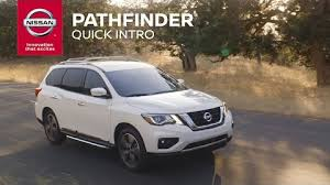 2018 nissan colors. delighful 2018 discover the 2018 nissan pathfinder suv for nissan colors