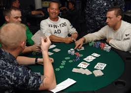 What Wins In Poker Chart Poker Wikipedia