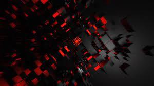 3D Red Wallpaper (54+ best 3D Red ...