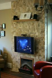 living room ideas with electric fireplace and tv. Winning Best Fireplaces That Work Well With Tvs Images On Living Room Designs For Small Spaces Ideas Electric Fireplace And Tv