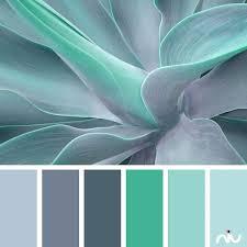 color inspiration turquoise color palette paint inspiration paint colors paint palette color