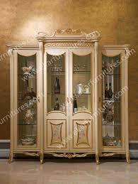 alibaba wholesale chinese antique furniture liquor glass cabinets tp 028b alibaba furniture