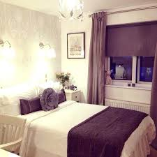 Purple And Grey Bedroom Ideas Full Size Of Ideas Purple And Grey Grey  Bedrooms White And . Purple And Grey Bedroom Ideas ...