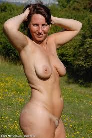 Hairy Mature Cuban Women Hot Pics