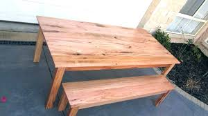 unfinished wood table tops unfinished round wood table tops awesome unfinished round wood table tops designs