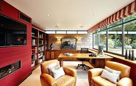wall color for home office. Elegant Texture Paints For Walls Ideas Wall Color Home Office Red Brings And To The Paint