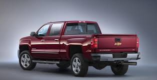 2018 chevrolet 1500. interesting chevrolet 2018 chevy silverado 2500hd  rear in chevrolet 1500