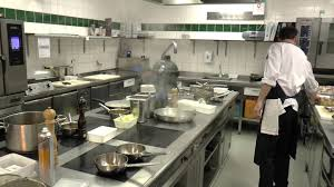 Restaurant kitchen Glass Busy Kitchen At The Michelin Star Restaurant Latour Youtube Property Ideas On Restaurant Kitchen Of The Balance Small Business Restaurant Kitchen Digiosensecom