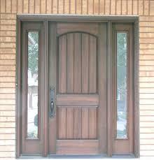 open front door welcome. Front Door Closet Ideas Design Graceful Girls Bedroom Home Interior Identify Open Clip Art Zone Simple Welcome Over White Background E