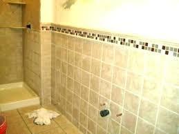 full size of bathroom floor tile texture seamless tiles bunnings johnson india cost to bathtub home