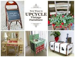 how to repurpose old furniture. how to reuse your old furniture theroyaleindia repurpose o