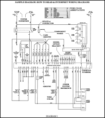 2001 ford escape stereo wiring diagram wiring diagram 2002 Ford Escape Radio Wiring Diagram 2000 ford focus zts radio wiring diagram 2002 ford escape 2004 ford escape radio wiring diagram