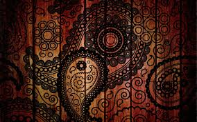 Indian Abstract Wallpapers: HD, 4K, 5K ...