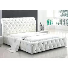 tufted bedroom furniture – bmhmarkets.club